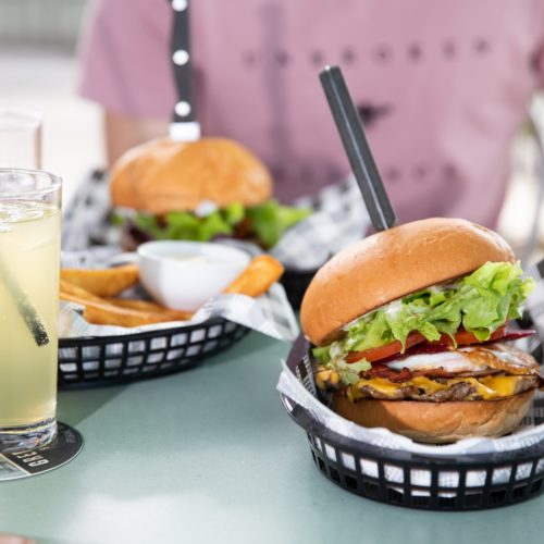 Beardys Bar And Kitchen Burgers Beers Ciders Moreton Bay Region