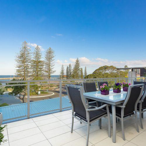 Byron Lakes Apartments: Visit Moreton Bay Region