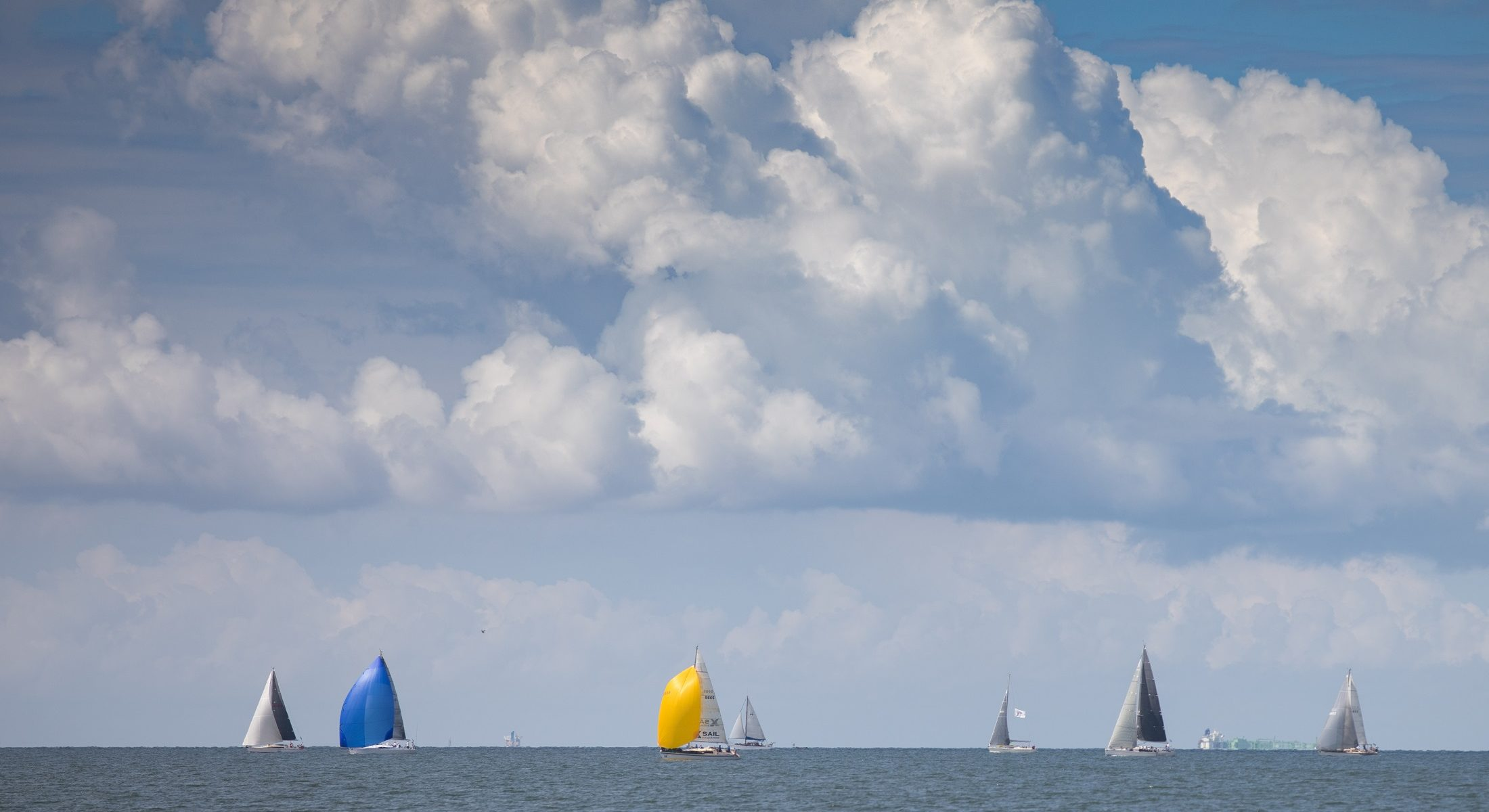 Redcliffe Festival Of Sails Brisbane To Gladstone Yacht Race Moreton Bay Region
